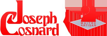 EURL JOSEPH COSNARD